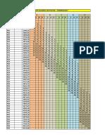 tabela_pcctae_atual.pdf