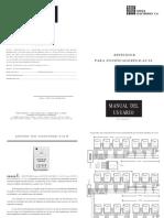 301752290-R110.pdf