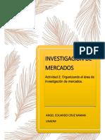 IETD_U1_A2_AECX.pdf