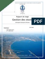 Gestion_des_stocks.pdf