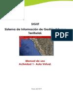 01 SIGUT Manual Usuario Aula Virtual