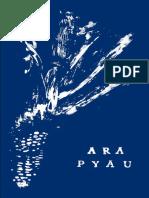 ARAPYAU_versaodigital