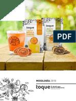 Toque_Botanicals_es.pdf