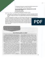 Estudo de Caso- Livraria- Sistema de Informação Gerencial