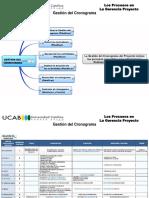 Clase4GESTIÓN DEL CRONOGRAMA.ppsx