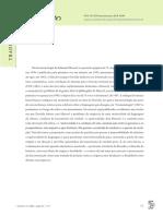 Derrida sobre Husserl.pdf
