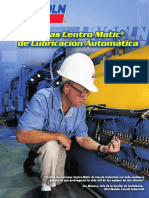 linea-simple-centromatic.pdf