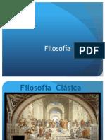clase_PlatonUDLA.pdf