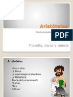 Arist_teles.pptx