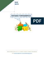 Informe Topografico Final