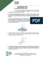 EJERCICIOS PROPUESTOS DE LOS TEMAS A TRATAR EN EL PRIMER PREVIO. (1).pdf