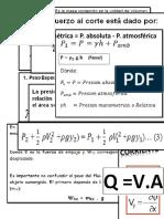 formulas de fluidos.docx