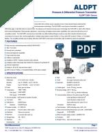 ALDP-3051