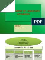 assignmentonlandscapedesigning-160821163310.pdf