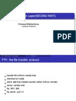 hacking secrets exposed book pdf free download