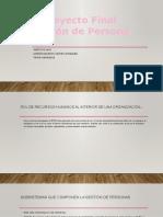 proyecto final gestion de personas.pptx