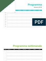 Programma 2.pdf