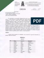 Ordin_RezultateConcursIntermediarUSMF2019