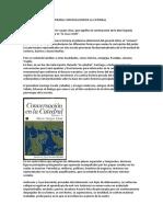 RESUMEN DE LA OBRA LITERARIA CONVERSACION EN LA CATEDRAL.docx