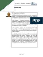 2019 04 Programa Instrumentos de Renta Fija - UdeSA 2019
