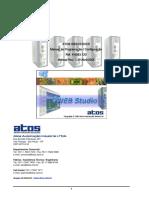 manual webserver.pdf