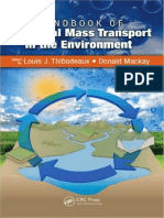 Handbook_of_Chemical_Mass_Transport_in_t.pdf