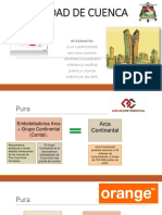 aporte-parcial-de-capital-FI.pptx