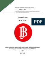 COVER BJ.docx