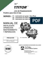 Manual de Operacion Competitor Plus y SL (2)