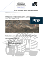 CUBIERTAS PARA MINERIA Informe Visita Tecnica.pdf