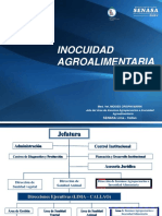 ponencia Comas.pdf