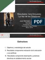 encuesta_la_voz_de_los_directores.pdf