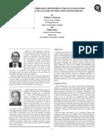 a65f12ea894f2f2b54187cf6d7d7ed7c8aeb.pdf