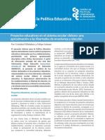 proyectos_educativos_en_el_sistema_escolar_chileno_udp.pdf