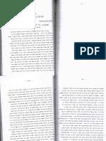 Abulafia Scholem a Pen Dix