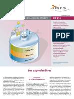 explosimetres.pdf