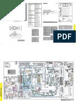 966G and 972G Wheel Loader Electrical System 153-8943 RENR2174.pdf