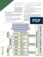 Anexo 1 - Diagnóstico Organizacional Modelo MMGO (1)-Converted (1)