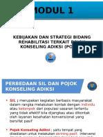 1. Kebijakan Pojok Konseling Adiksi.pptx