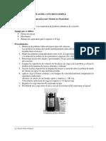 Manual Lab de Concreto