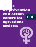 guide_prevention_PAF_français