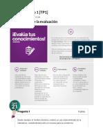 Tp 1 Ambiental - Hernán 80%
