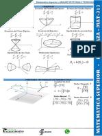 MAT313_FOR_EX2-2018-1.pdf