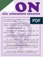 affiches_bar_français-euskara