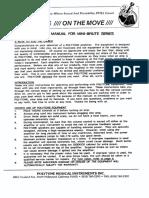 mini-brute.pdf
