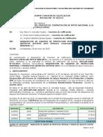 Informe de Calificación EPP 2015.docx