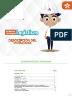 Descripcion Programa