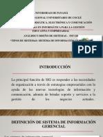 pesentacion sig.pdf