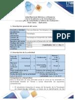 guia mix.pdf