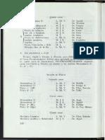 m1969703.pdf